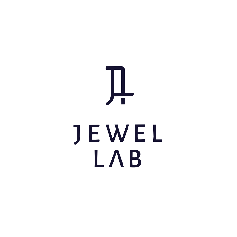 Jewel Lab